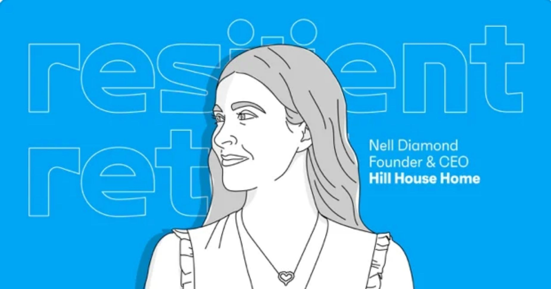 How Hill House Home Went From Personal Vision to Viral Sensation (2021)