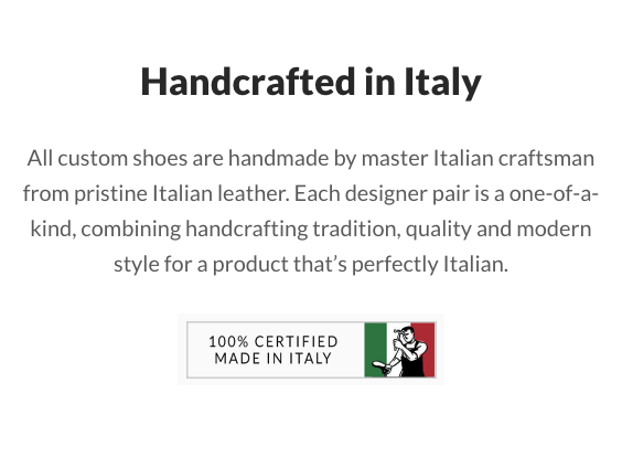 Handcrafted-in-Italy