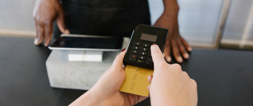 How to Use Information from Your Point of Sale to Improve Your Business — Technology & Omni-Channel Retail (2021)