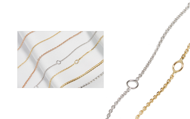 Athan Imports – Jeweller Magazine: Jewellery News and Trends