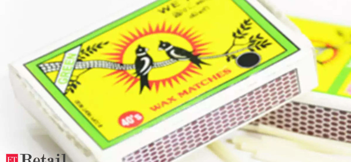 a-matchbox-to-cost-rs-2-from-dec-1-price-revision-after-14-years.jpg