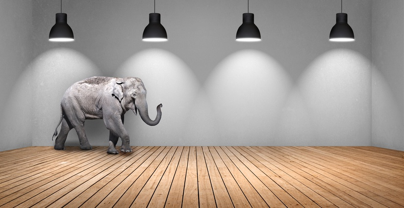 How To Increase Retail Sales By Focusing On These 5 Obvious Things