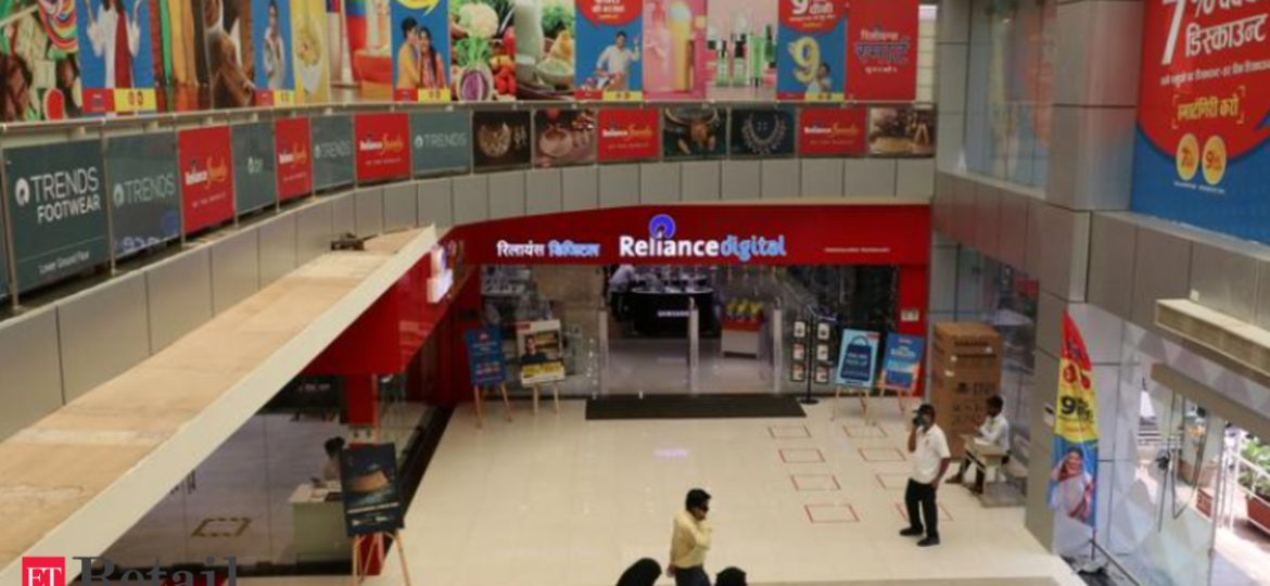 reliance-retail-s-pre-tax-profit-jumps-45-to-rs-2-913-cr-revenue-up-10-5-to-rs-45-450-cr.jpg